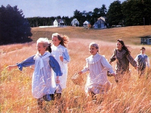 Five Things that Almost Derailed Road to Avonlea (As We Know it)